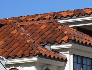 Back to New Roofing